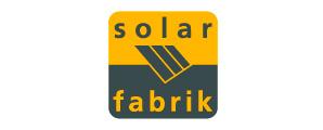 SolarFabric