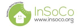insoco-logo