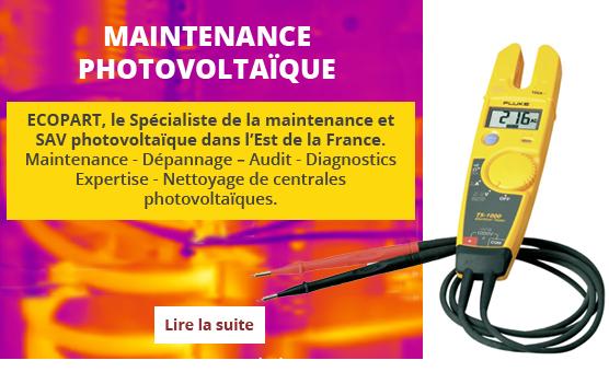 maintenance-photovoltaique