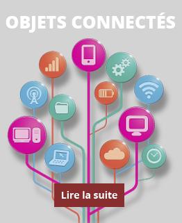 objets-connectes