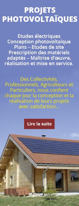 projets-photovoltaiques