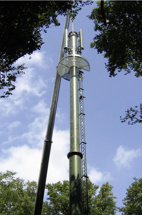 telecoms-img-1